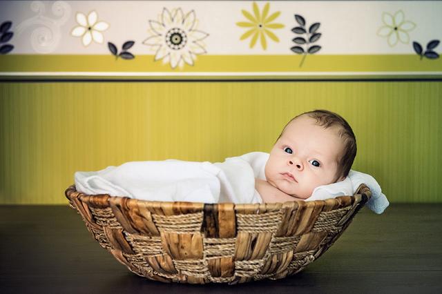 Babyfotograf_001