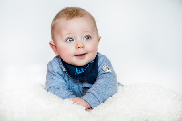 Babyfotograf_002