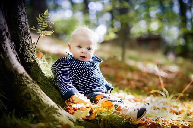 Babyfotograf_004