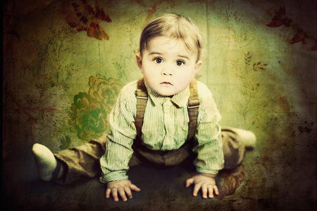 Babyfotograf_014