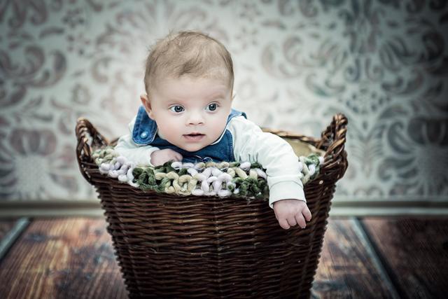 Babyfotograf_Gerstungen001