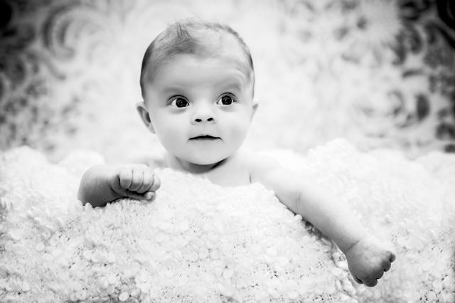 Babyfotograf_Gerstungen008