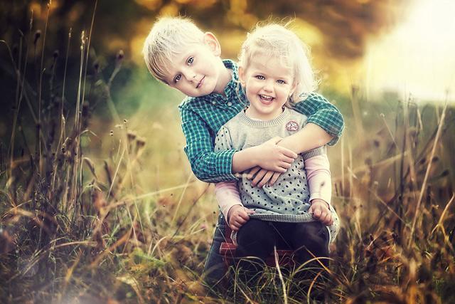 Kinderfotograf_001