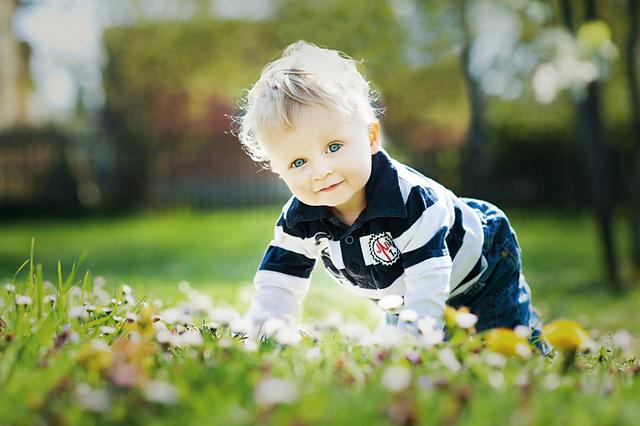 Kinderfotograf_007