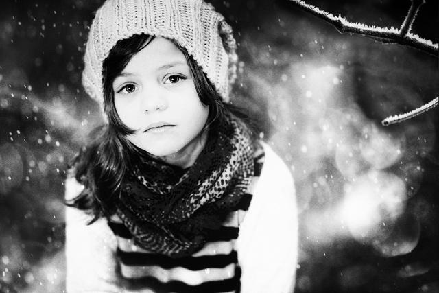 Kinderfotograf_008