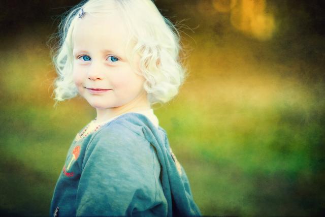 Kinderfotograf_009