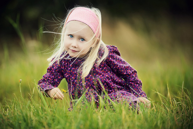 Kinderfotograf_011