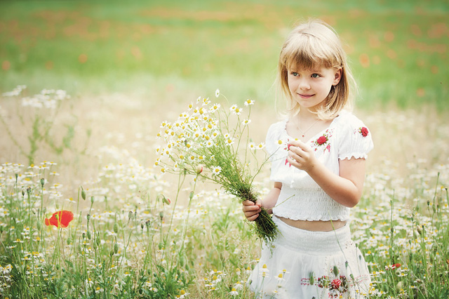 Kinderfotografie_001