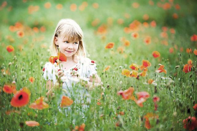 Kinderfotografie_003