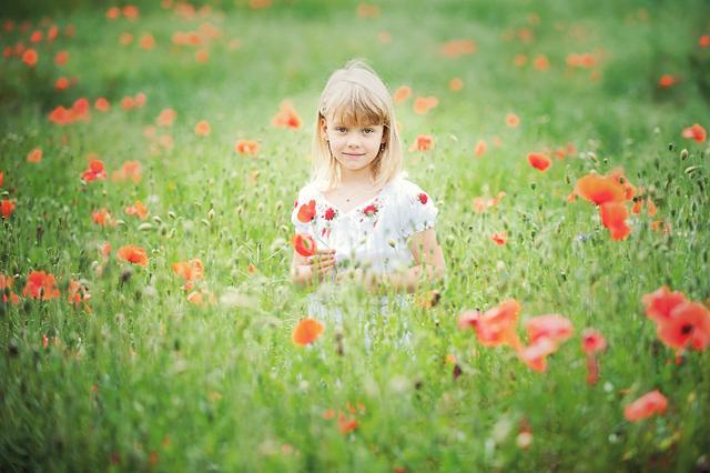 Kinderfotografie_004