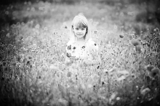 Kinderfotografie_005