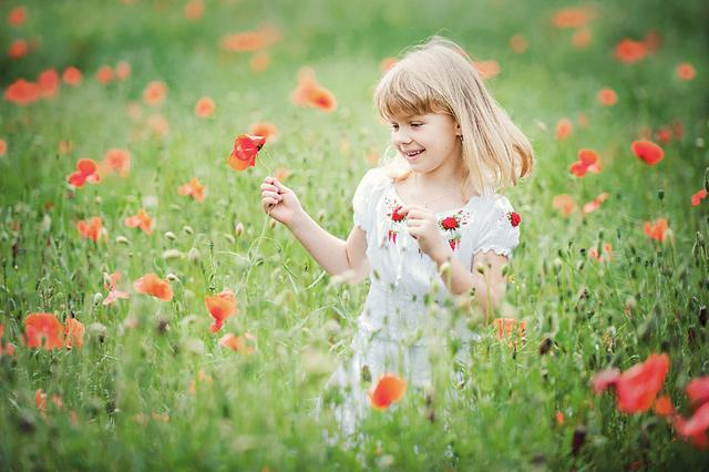 Kinderfotografie_007
