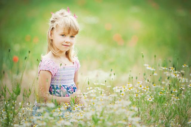 Kinderfotografie_011