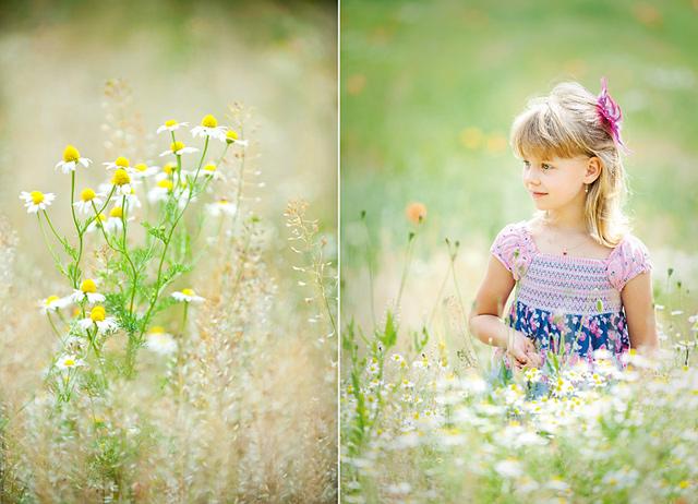 Kinderfotografie_012