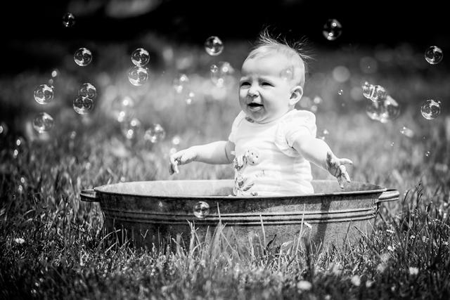 Babyfotograf_006