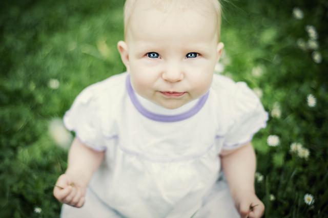 Babyfotograf_009